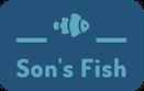 Sons Fish